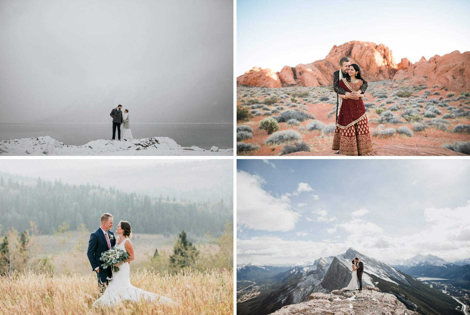 2018 Adventure Elopement Giveaway Intimate Wedding Giveaway Elopement Destination Elopement Mountain Elopement Laura Barclay Photography