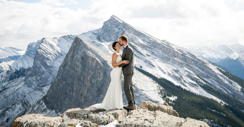 Pricing | Canada Adventure Wedding + Elopement Photographer | Laura ...